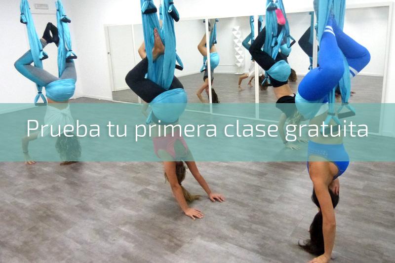 pilates_drfisio