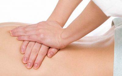 Diferencia entre fisioterapeuta y osteópata