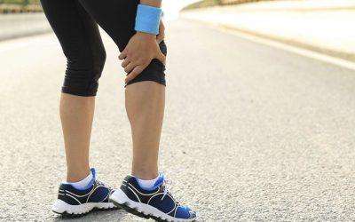 La fisioterapia para el tratamiento de las lesiones crónicas