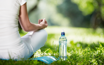 4 hábitos diarios para una vida sana
