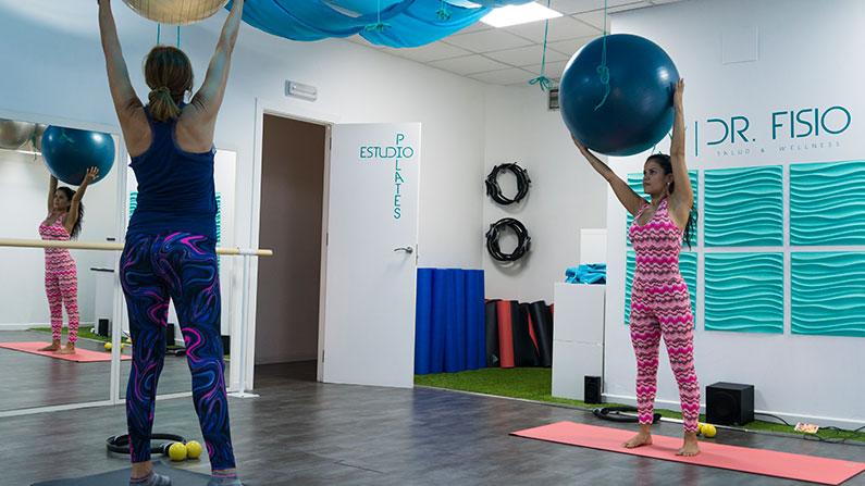 Estiramientos de músculos: beneficios clave y cómo realizarlos