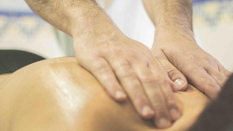 La fisioterapia y rehabilitación para pacientes con Covid-19